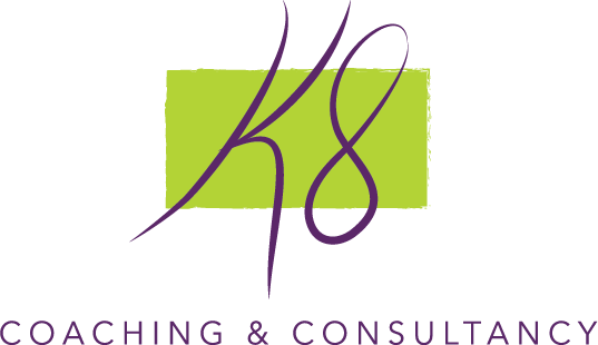 K8 Coaching & Consultancy